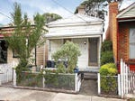 17 Clarence Street, Brunswick East, Vic 3057