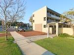 5/35 Angelo Street, South Perth, WA 6151