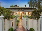 45 Campbell Road, Hawthorn East, Vic 3123