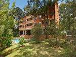 2 Leisure Close, North Ryde, NSW 2113