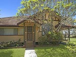 57 Reedy Creek Road, Empire Vale, NSW 2478