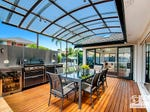 35 Park Road, Baulkham Hills, NSW 2153
