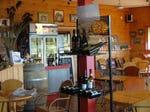 930 Phillip Island Road, Newhaven, Vic 3925