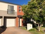 54 Bandicoot Drive, Woodcroft, NSW 2767