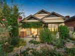 20 Woolhouse Street, Northcote, Vic 3070
