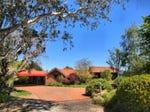 3 Fawcett Rdge, Clifton Grove, NSW 2800