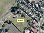 65-67 Tootal Road, Dingley Village, Vic 3172