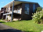 1/3 Koala Drive, Goonellabah, NSW 2480