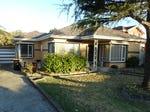 49 Liege Avenue, Noble Park, Vic 3174