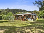 2400 Gordon River Road, National Park, Tas 7140