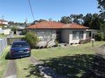 6 Drydon Street, Wallsend, NSW 2287