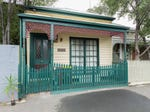 33 Cobden Street, South Melbourne, Vic 3205