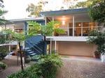 18 Leanda Street, Port Macquarie, NSW 2444