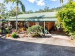 2/13 Eshelby Drive, Cannonvale, Qld 4802