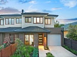 34A Goodrich Street, Bentleigh East, Vic 3165