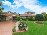 30 Ploughman Cres, Werrington Downs, NSW 2747