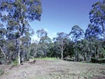 13A Merilbah Road, Bowral, NSW 2576
