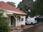3 Thorncraft Parade, Campsie, NSW 2194