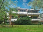 1/18 Thomas May Place, Westmead, NSW 2145