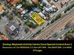 229 Railway Parade, Maylands, WA 6051