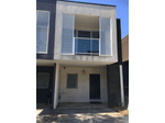 18 Silverash Drive, Bundoora, Vic 3083