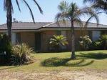 12A Macey Court, Mount Tarcoola, WA 6530