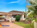 147 Terry Street, Albion Park, NSW 2527