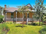 3 The Point Road, Woolwich, NSW 2110