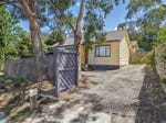 211 Mountain View Road, Greensborough, Vic 3088