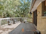 43A Dering Street, Diamond Creek, Vic 3089