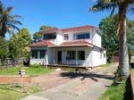 192 Burnett Street, Mays Hill, NSW 2145
