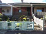 24 Chapman Street, North Melbourne, Vic 3051