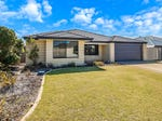 16 Gantheaume Parade, Secret Harbour, WA 6173
