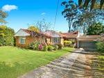 49 Darnley Street, Gordon, NSW 2072