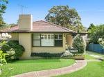 1 Garthowen Avenue, Lane Cove, NSW 2066