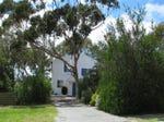 18 Susan Street, Bremer Bay, WA 6338