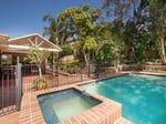 2 Barney Place, Davidson, NSW 2085
