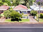 117 Palmer Street, Dubbo, NSW 2830