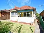 136 Hillcrest Avenue, Greenacre, NSW 2190