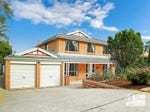 254 Seven Hills Way, Baulkham Hills, NSW 2153