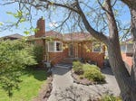 6 Elgar Road, Burwood, Vic 3125