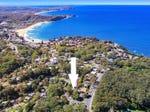 3 Cabbage Tree Avenue, Avoca Beach, NSW 2251