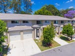 98/116-136 Station Road, Loganlea, Qld 4131