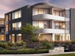5 Belmont Avenue, Wollstonecraft, NSW 2065