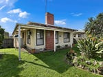 44 Forster Street, Norlane, Vic 3214