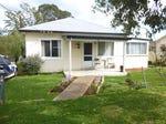 14 Victoria Street, Tamworth, NSW 2340