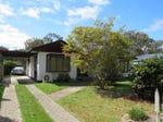 69 Twelfth Avenue, Raymond Island, Vic 3880