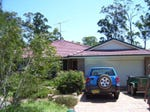 28 Stockwhip Place, Wauchope, NSW 2446