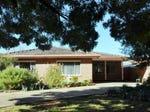 10 Villiers Avenue, Dubbo, NSW 2830