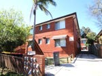 3 Boorea Avenue, Lakemba, NSW 2195